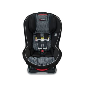 Emblem Convertible Car Seat - Fusion