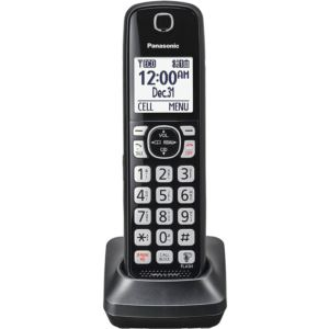 Extra Handset for TGF540/570/TG785 Series