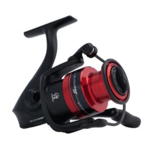 Blackmax Spinning Reel