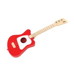 Loog Mini Acoustic Guitar Kit