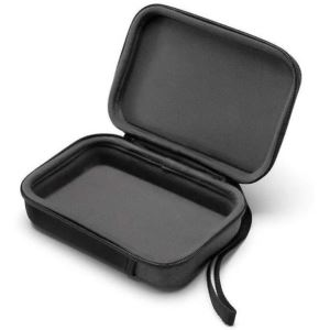 DJI Osmo Mobile 3 Carrying Case Keep your gear secure