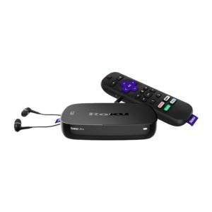 Ultra Streaming Player