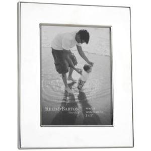 3X5 Frame