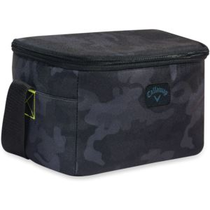 Callaway Clubhouse Mini Cooler - Camo-