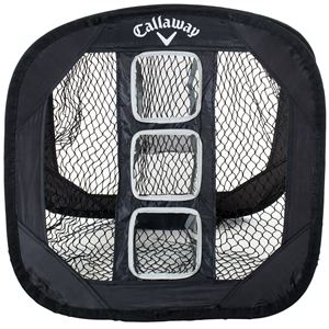 Callaway Chip Shot Chipping Net-