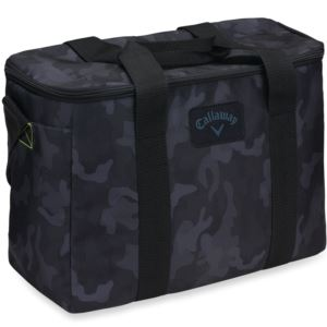 Callaway Clubhouse Cooler - Camo-