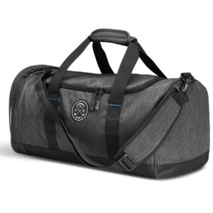 Callaway 2020 Clubhouse Small Duffle
