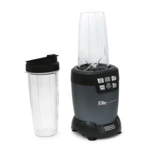 Hi-Q Nutri Smart Blender