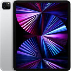 11 IPAD Pro WiFi 256GB - (Space Gray)