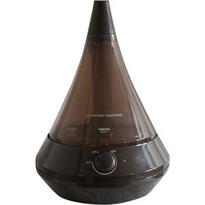 1.8 Qt. Ultrasonic Humidifier