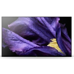55 - Inch OLED Master Series 2160p Smart 4K UHD TV with HDR