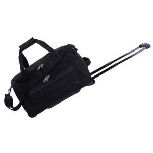 Wheeling Duffle Bag
