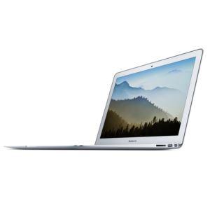 MacBook Air 13'' i5 GHz 8/128GB