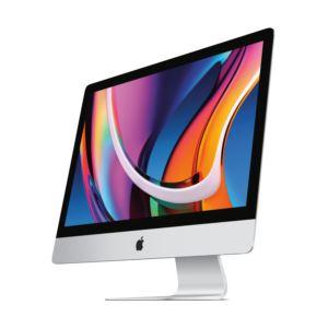 iMac 27'' 5K 8GB/512GB 3.8GHz i7