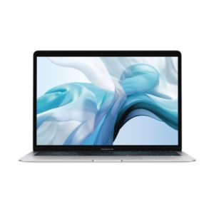 MacBook Air 13'' i3 1.1GHz 8GB/256GB - Silver