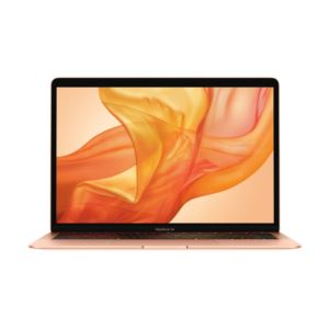 MacBook Air 13'' i3 1.1GHz 8GB/256GB - Gold