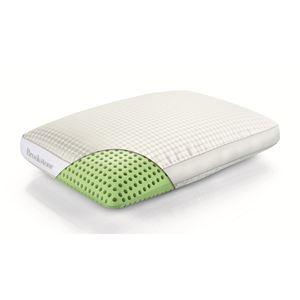 BioSense Cool Air Pillow