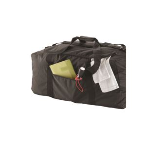 Dash Packable Duffle