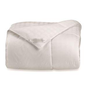 Brookstone Outlast Temperature Regulating Comforter (King)