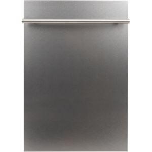 18'' Dishwasher Panel MH - DuraSnow Stainless