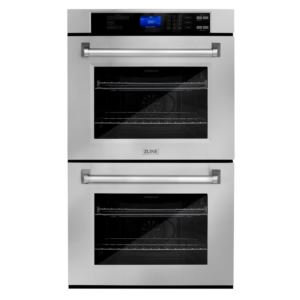 30'' Professional Double Wall Oven