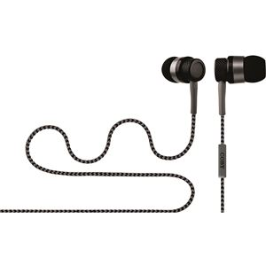 Jammerz Metal Stereo Earbud