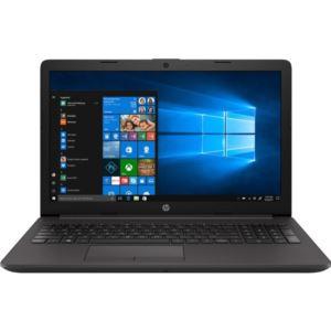 "15.6"" Laptop w/ AMD A4 Processor"", 4 GB Ram,"" & 500 GB HD"