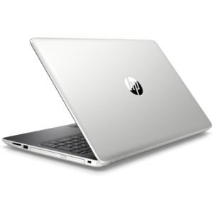 "HP 15.6"" Touch 8GB 2TB  Laptop"