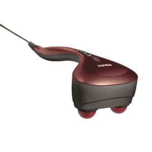 Thera-P Percussion Massager w/ Heat