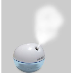 Personal Ultrasonic Humidifier