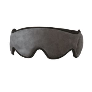 Mobile Comfort Massage Travel Eye Mask