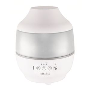 TotalComfort Cool Mist Ultrasonic Humidifier