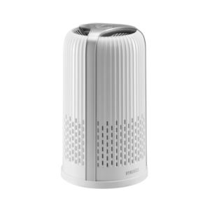 TotalClean 4-in-1 Tower Air Purifier