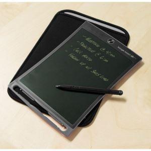 Jot 8.5 eWriter Notepad - (Gray)