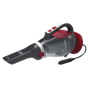 12V DustBuster Car Handheld Vacuum