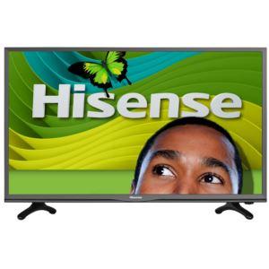 """32"""" HD 720p LED TV"""