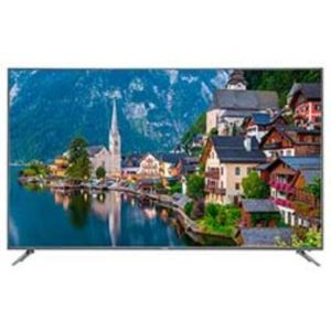 "50"" 4K UHD LED TV"