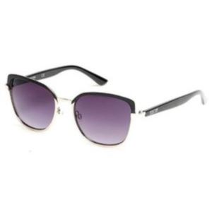 Kenneth Cole 2764 Sunglasses-