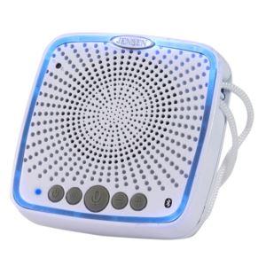 Waterproof Bluetooth Voice Activated  Speaker