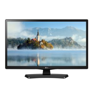 24'' LED TV HD 720p