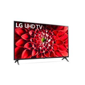55'' 4K HDR Smart LED UHD TV