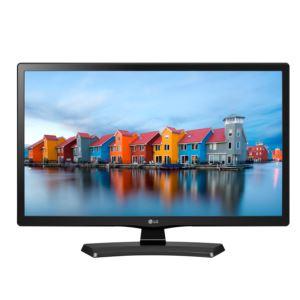 24'' LED TV HD 720P Smart