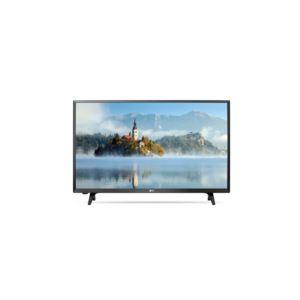 28'' HD Smart LED TV
