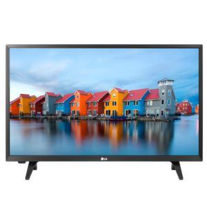 28'' LED HD 720p TV