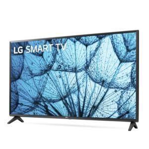 32'' HD TV w/ WebOS