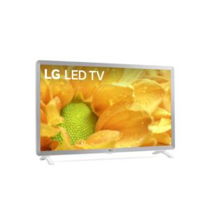 32'' HD 720p HDR Smart LED TV