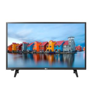 28'' LED TV HD 720p