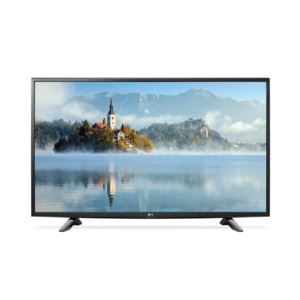 49'' LED TV Full HD 1080p