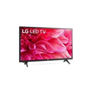 43'' Full HD 1080p LED TV
