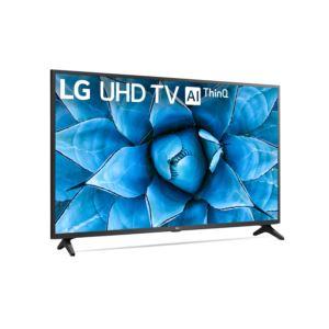 55'' 4K UHD LED Smart TV